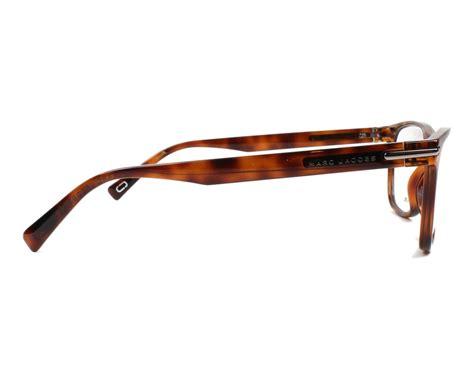 New Collection Marc Jacob Snapshot Tas Import Unisex marc eyeglasses marc 225 581 visionet