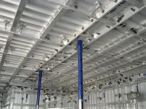 Eco Friendly Upholstery Buy Whole Aluminum Formwork Systems For Beam Construction