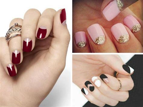 kit ricostruzione unghie senza lada uv colori unghie gel unghie 2017 tendenze smalti nail
