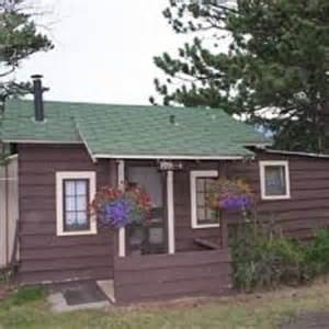 cottages in estes park r cottages estes park co updated 2016 cottage
