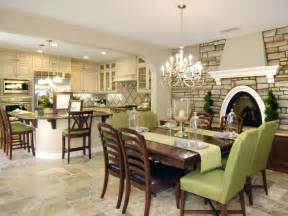 hgtv dining room lighting dining room lighting designs home remodeling ideas for basements home theaters more hgtv