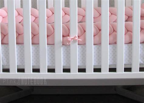 Crib Bumpers Aap by Crib Bumpers Aap Baby Crib Bumper Sensory Unicorn Pillow