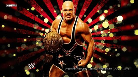wwe theme songs kurt angle wwe f kurt angle rap remix theme song quot i don t suck