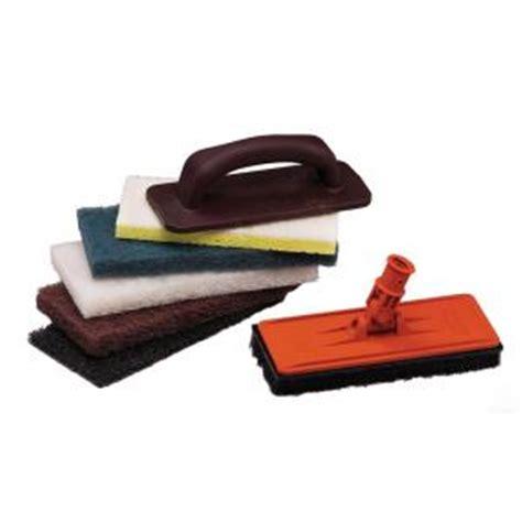 doodlebug pad holder 6475 doodlebug swivel pad holder 25mm adaptor
