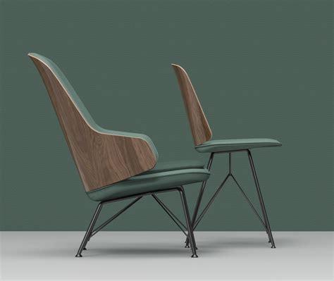 designboom chair frank rettenbacher collaborates with zanotta for judy armchair