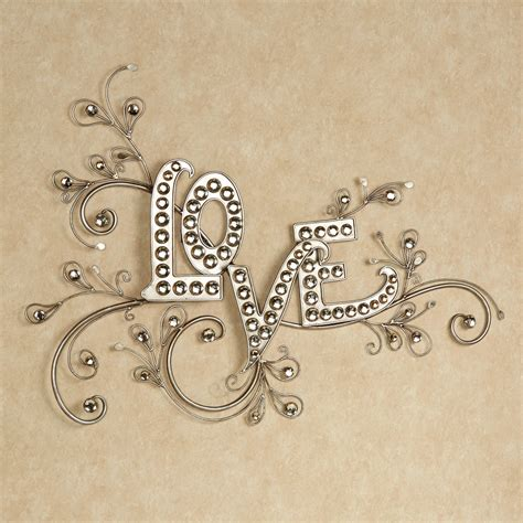 word wall decor sparkling gem word wall