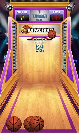 athletics summer games full version apk basketball shoot game for android free download