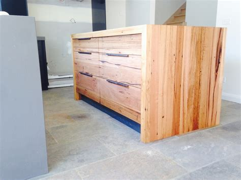 bar bench tops custom made timber bench tops bringing warmth to your