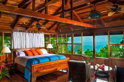 Eco Holidays In Eco Lodges by Best 2018 Luxury Eco Lodges In Costa Rica Photos
