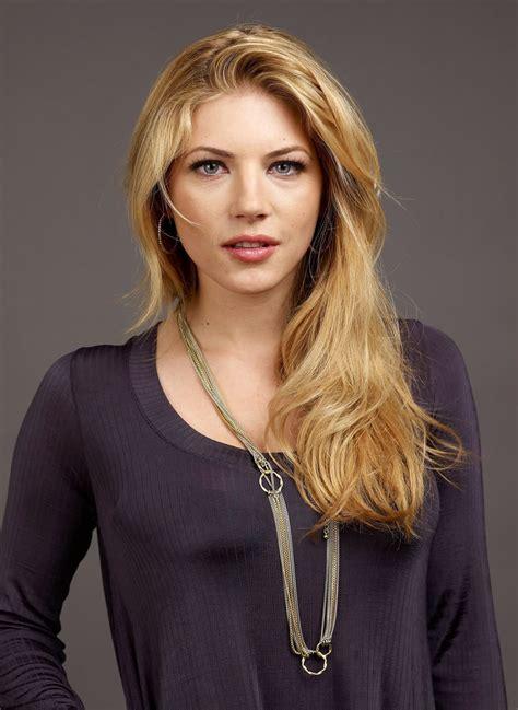 vikings season 3 spoilers plot news actress katheryn actress katheryn winnick vikings vikings katheryn winnick