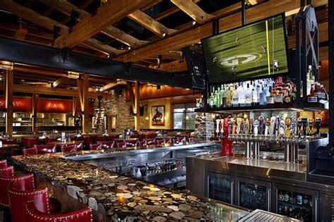 lazy rancho cucamonga lazy cafe rancho cucamonga ca 6 13 12 flickr photo