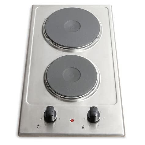 induction hob vs solid plate induction hob vs solid plate 28 images cda hcg301ss domino 2 burner gas hob stainless steel