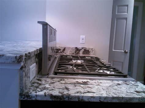 kitchen island ventilation ventilation hoods kitchen downdraft venting