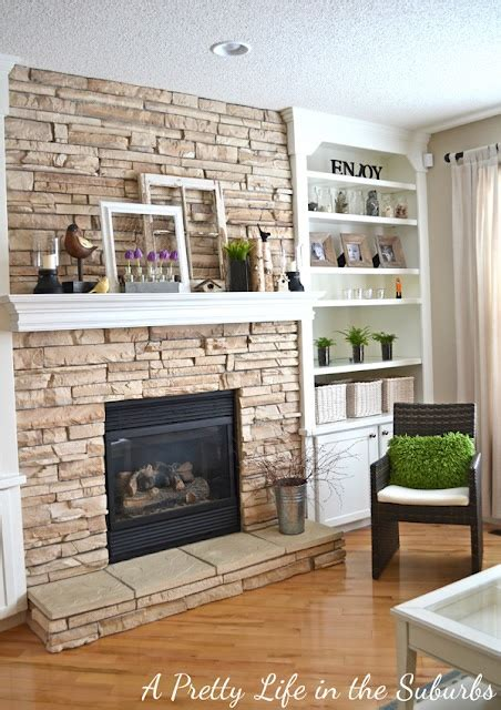 Green Marble Fireplace Makeover by 25 Best Ideas About Basement Fireplace On