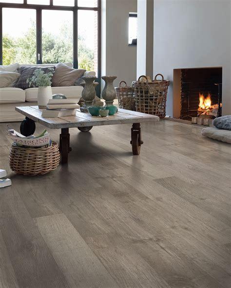 laminate floor toronto 28 images laminate flooring