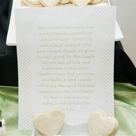 Wedding Wishes Portuguese by 17 Best Images About Cookies On