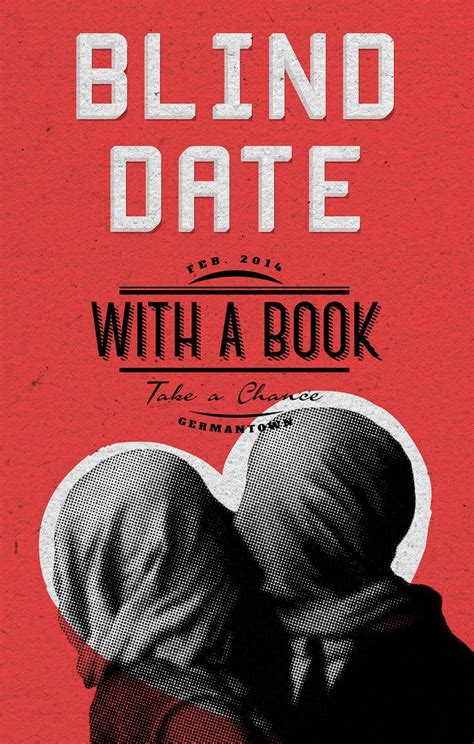 three blind dates books 63 best images about blind date with a book mpv on