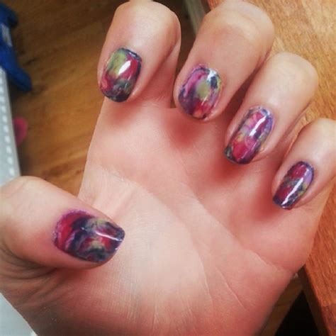 easy nail art pic download 26 easy nail art designs ideas design trends premium
