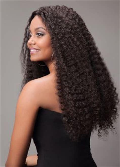 erena hair weaves erena natural e r e n a hair centers 100 human hair