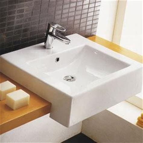 wheelchair accessible bathroom sinks and vanities