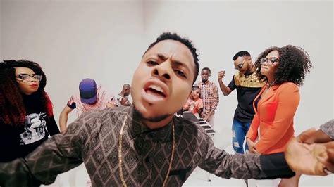 download mp3 dj let it go download video dj preddy ft sam let it go mp3 video