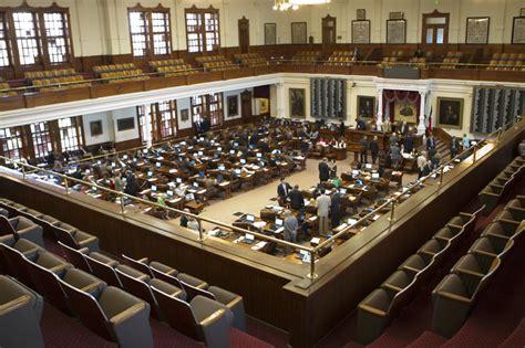 house of representatives texas austin county s online news source austin county news online
