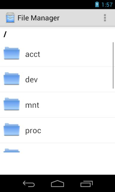 file manager for apk file manager apk for android aptoide