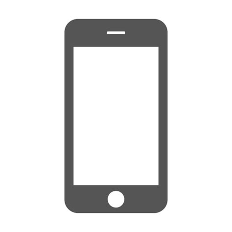 mobile free mobile phone smartphone 183 free vector graphic on pixabay