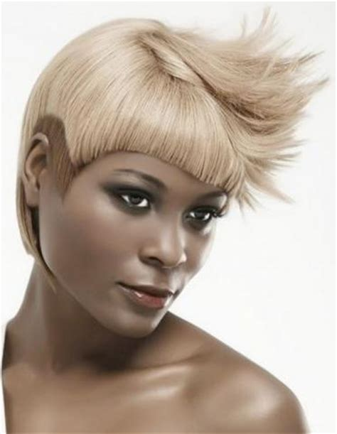 short blonde hairstyles tumblr black women hairstyles pictures