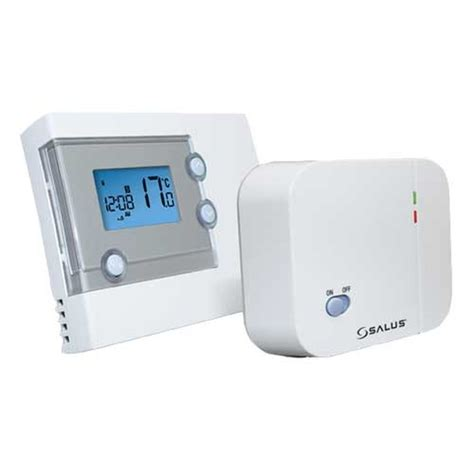 digital home thermostats 28 images luxpro psd111
