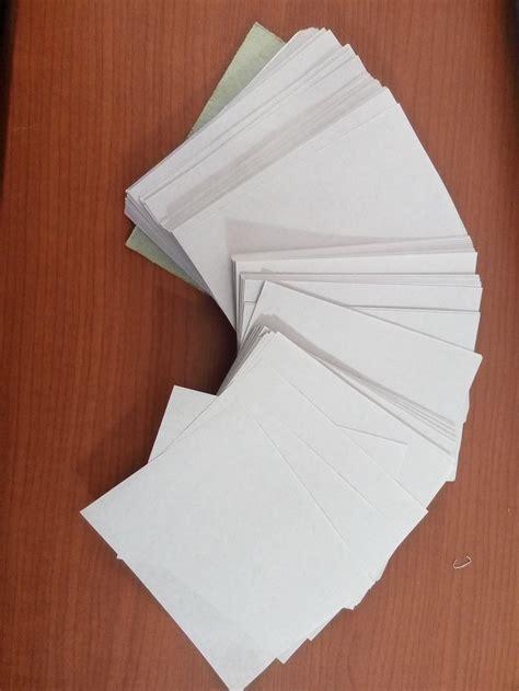Obat Cytotec Di Farmasi jual kertas perkamen bungkus obat puyer laboratorium
