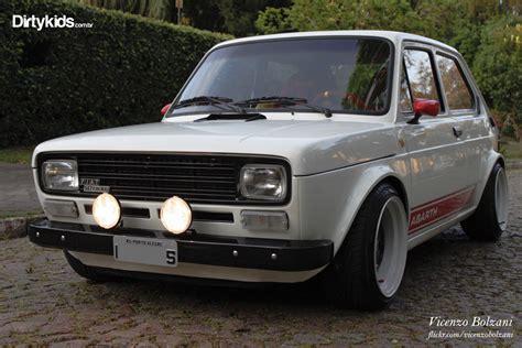 imagenes de pick up turbos project cars 27 criando um fiat 147 abarth racing por