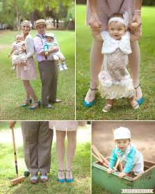 1920s great gatsby themed twins 1st birthday party