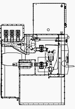 hoa motor starter wiring diagram wiring and parts diagram