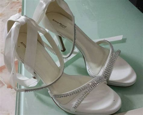 shoes for yana 16 who did not let fear choose their destiny books brand new nucci shoe singaporebrides wedding forum
