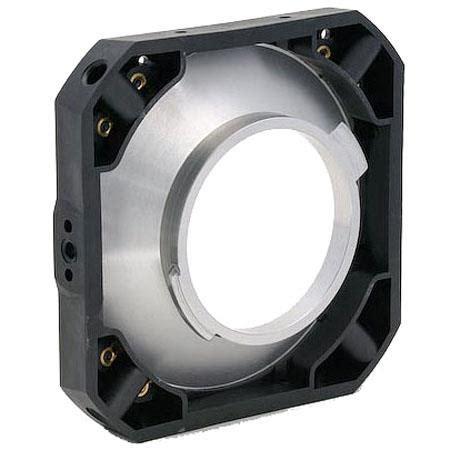 chimera softbox kit for socanland 1x1 light chimera upc barcode upcitemdb com