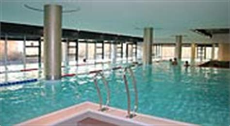 Soul Center Englischer Garten München by M 252 Nchner Fitnessclubs Elixia Am Englischen Garten