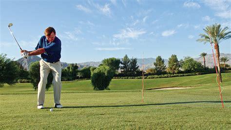 best swing ball golf swing tips the ten best swing tips