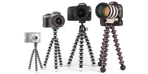 Gorillapod Kamera macys shop 187 joby gorillapod