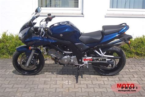 2009 Suzuki Sv650 Specs Suzuki Sv650 2009 Specs And Photos
