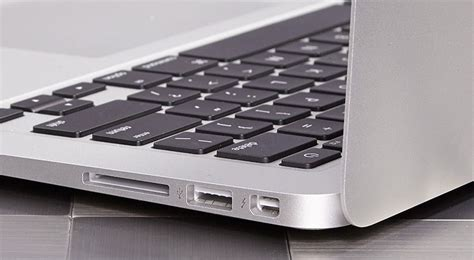 Mac Air is the macbook air for students
