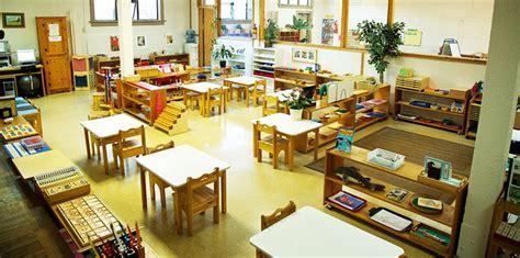 montessori classroom layout elementary montessori classroom setup classroom environment