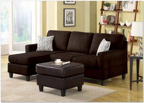 c near me sectional sofas near me sofas and chairs gallery furniture hash