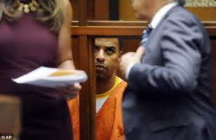Minnesota Trial Court Records Darren Sharper Former Nfl Admits Drugging And Raping