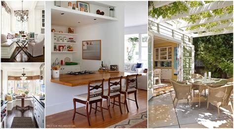 Living Room Alternative Uses 12 Alternative Uimitoare Pentru Locul De Luat Masa
