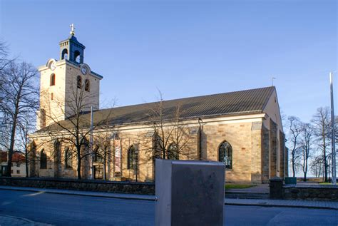Exceptional Church Nearby Me #5: Kristine_kyrka%2C_J%C3%B6nk%C3%B6ping.JPG