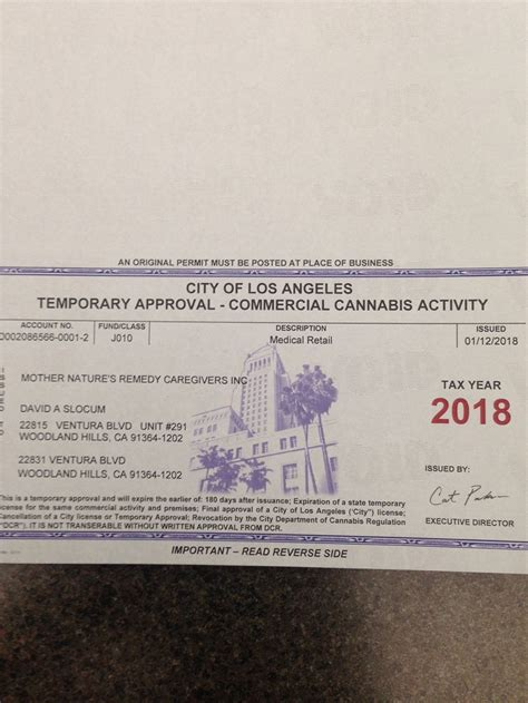 los angeles county wedding permit cannabis licenses issued by los angeles l a weekly