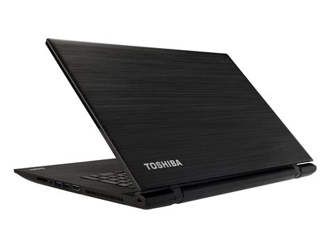 toshiba satellite c70d c 17 3 inch windows 10 laptop amd a4 7210 12gb ram 1tb ebay