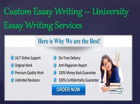 custom paper writing custom essay writing services australia