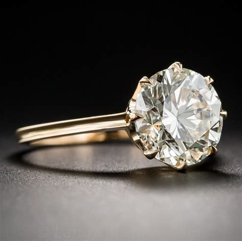 Engagement Rings On by The Difference Between Engagement Ring And Wedding Ring